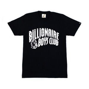 Billionaire boys club BBCIcecream t shirt